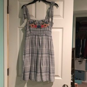 Altard state sundress